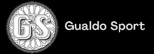 Gualdo Sport